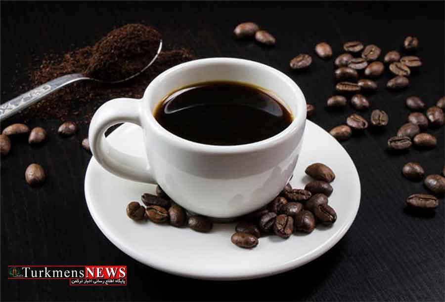 چرا قهوه برای قلب مفید است