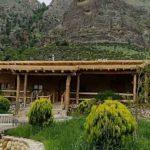 چشمه 150x150 - «قوشه چشمه» روستایی با پتانسیل پنهان گردشگری