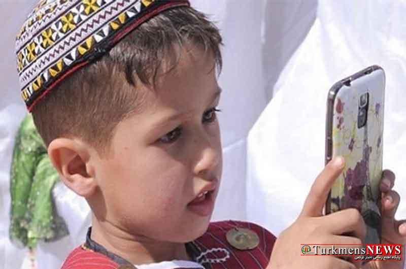 قیمت اینترنت در ترکمنستان 75 درصد کاهش یافت