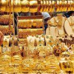 طلا 150x150 - آلتینینگ قیممات باهاسی دونیاده رکورد قوُیدی