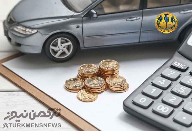 گذاری خودرو - انحصار قیمتگذاری بازار در اختیار خودروسازان/تضییع حقوق مردم