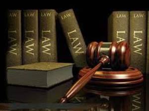 همکاری قضایی - لوایح همکاری قضایی با ترکمنستان و برزیل در کمیسیون قضایی مجلس تصویب شد