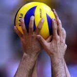 برتر والیبال 1 150x150 - شکست نمایندگان گلستان در آغاز لیگ برتر والیبال تجربهای برای موفقیت