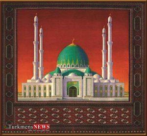 آیین و رسوم ترکمن ها در ماه مبارک رمضان