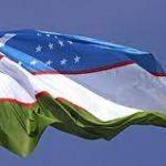 بازرگانی 150x150 - مبادلات بازرگانی ازبکستان در سال 2021 به 18 میلیارد دلار افزایش یافت