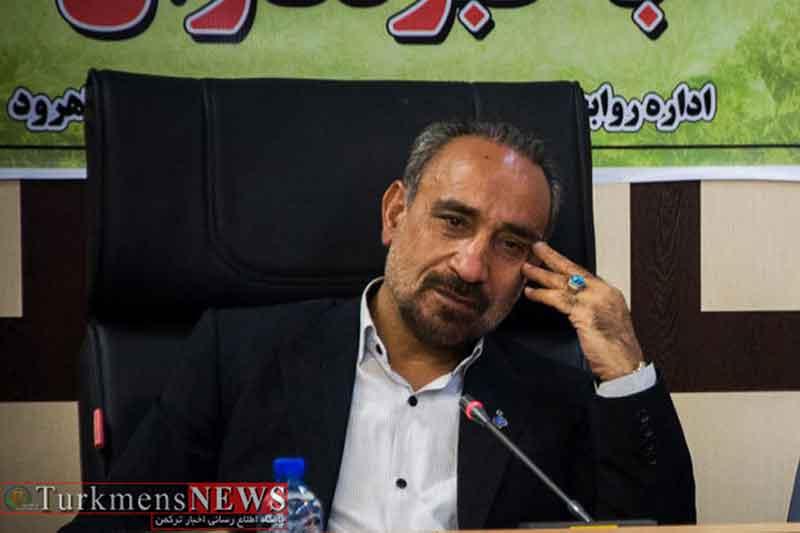 محمدرضا خباز