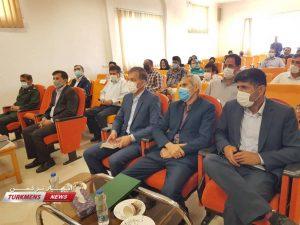 نیازی 8 300x225 - محمود نیازی سرپرست فنی حرفهای شهرستان گنبدکاووس شد+ عکس