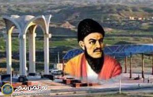 فراغی 2 3 300x191 - اولین بزرگداشت شاعر بزرگ ترکمن ویژه نوجوانان در گلستان برگزار میشود