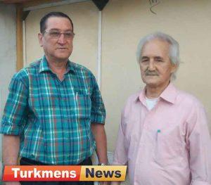 300x263 - مصاحبه دانشآموز با استاد خود پس از گذشت 51 سال
