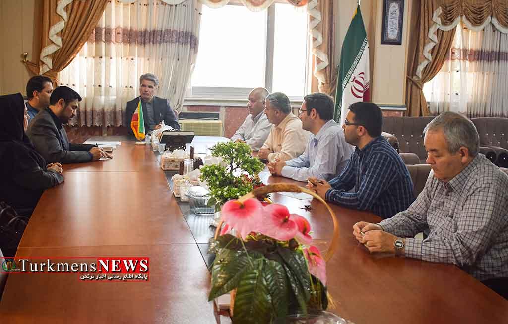 مدیرکل ارتباطات فرماندار ترکمن (1)