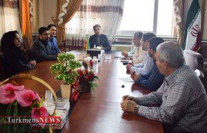 ارتباطات فرماندار ترکمن 2 300x192 - بیش از 950 روستای استان گلستان اینترنت پرسرعت دارد