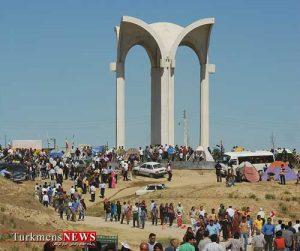 تپه مجتمع گردشگری 300x251 - صدور موافقت اصولی اولین مجتمع گردشگری در مراوهتپه