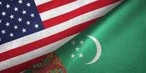 خدماتی آمریکا ترکمنستان 300x150 - مراکز و دفاتر خدماتی آمریکا در ترکمنستان تعطیل شد