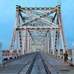 ازبکستان و افغانستان 150x150 - ازبکستان مرز خود با افغانستان را بست