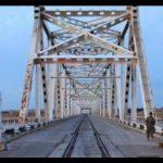 بین ازبکستان و افغانستان 150x150 - بازگشایی مرز بین ازبکستان و افغانستان برای حمایت از شهروندان افغان