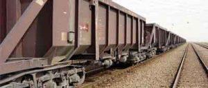 ریلی ترکمنستان و ایران 300x128 - مرز ریلی ترکمنستان 31 خردادماه بر روی کالاهای ایرانی باز می شود