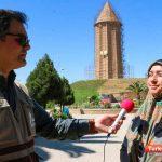 آق آتابای ترکمن نیوز 150x150 - کمیسیون مهر و میراث شهرداری با هدف خدمات اجتماعی، اقتصادی و فرهنگی راه اندازی میشود+فیلم مصاحبه