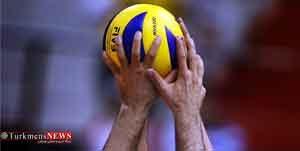 انتخابی المپیک 300x151 - تقسیم جغرافیایی ملیپوشان والیبال ایران در اردوی مسابقات انتخابی المپیک