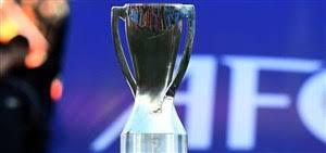 ازبکستان میزبان مسابقات فوتبال قهرمانی زیر ۲۳ سال آسیا شد