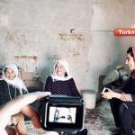 150x150 - اجه، روایتی از یک اسطوره قدیمی ترکمن