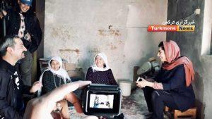 300x169 - اجه، روایتی از یک اسطوره قدیمی ترکمن