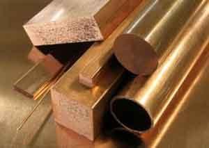 فلزی که ویروس کرونا را به سرعت نابود میکند!