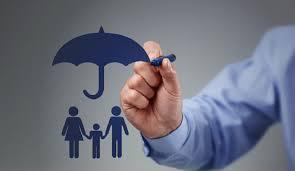 قبل از ازدواج - مشاوره قبل از ازدواج، زیرساخت تحکیم بنیان خانواده