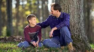 با فرزند، چرا و چگونه؟ 300x168 - مشورت با فرزند، چرا و چگونه؟