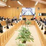 تجارت با ترکمنستان 150x150 - بررسی مشکلات تجارت با ترکمنستان و یافتن مسیرهای جایگزین