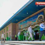 اهل سنت گنبدکاووس ۱ 1 1 150x150 - نمازجمعه در تمام مناطق استان گلستان برگزار خواهد شد