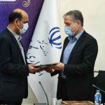 سیاسی، امنیتی و اجتماعی استاندار گلستان 150x150 - معاون سیاسی، امنیتی و اجتماعی استاندار گلستان تودیع شد