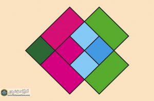 3 300x198 - چند معمای سرگرم کننده که حسابی از مغزتان کار می کشند