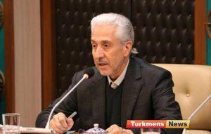 غلامی وزیر علوم تحقیقات و فناوری 300x191 - مصوبه جدید وزارت علوم دانشگاه آزاد اسلامی را تهدید می کند