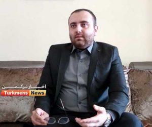میثم عباسی2 300x251 - مطالبه از رئیس جمهور آینده/ نوسازی صنایع ایران را دریابید