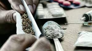 تدخینی - رویای باطل درمان کووید با موادتدخینی