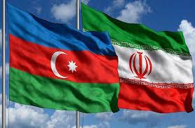 تجارت ترجیحی ایران و ازبکستان - مجوز موافقتنامه تجارت ترجیحی ایران و ازبکستان ابلاغ شد