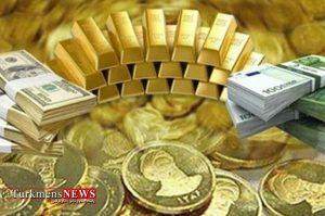 موج نوسان دلار کوتاه شد؟