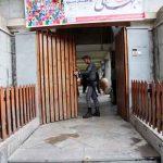 استان گلستان 150x150 - موزه های استان گلستان بازگشایی شد