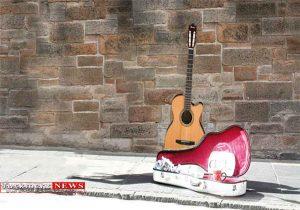 موسیقی خیابانی، از هنر و سرگرمی تا راهی برای کسب درآمد
