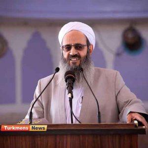 عبدالحمید 4 300x300 - رعایت حرمت صحابه و اهل بیت پیامبر ضروری است
