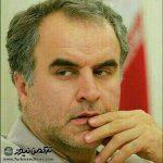 توضیحات مکتوب احسان مکتبی پیرامون استعفای خود: