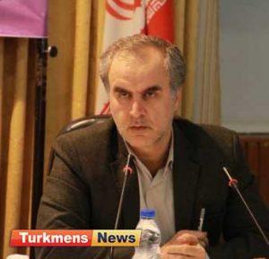 300x289 - پیام تبریک احسان مکتبی به سمت معاون سیاسی، امنیتی و اجتماعی استاندار گلستان