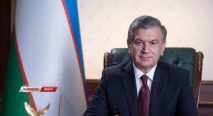 2 1 300x164 - عفو 215 زندانی توسط رئیس جمهور ازبکستان