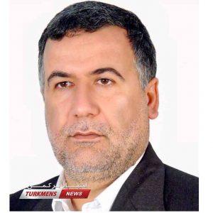 لطیفی 300x300 - پیام تقدیر و تبریک ناصر لطیفی برای پیروزی رئیسی در انتخابات ریاست جمهوری