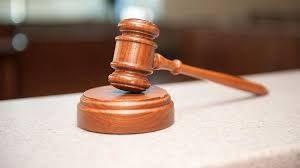 زن مسلمان 300x168 - انتصاب نخستین زن مسلمان به عنوان دادستان کل ایالت میشیگان