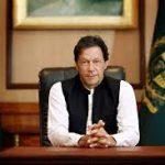 وزیر پاکستان 150x150 - تصمیم درباره به رسمیت شناختن طالبان، بهطور جمعی اتخاذ میشود