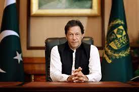 وزیر پاکستان - تصمیم درباره به رسمیت شناختن طالبان، بهطور جمعی اتخاذ میشود