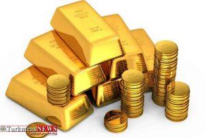 سکه در بازار آزاد تعدیل شد 300x202 - نرخ سکه در بازار آزاد تعدیل شد