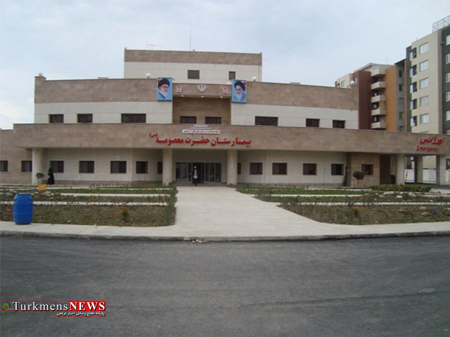 نزاع خونین چند جوان در آزادشهر راننده آمبولانس را روانه بیمارستان کرد