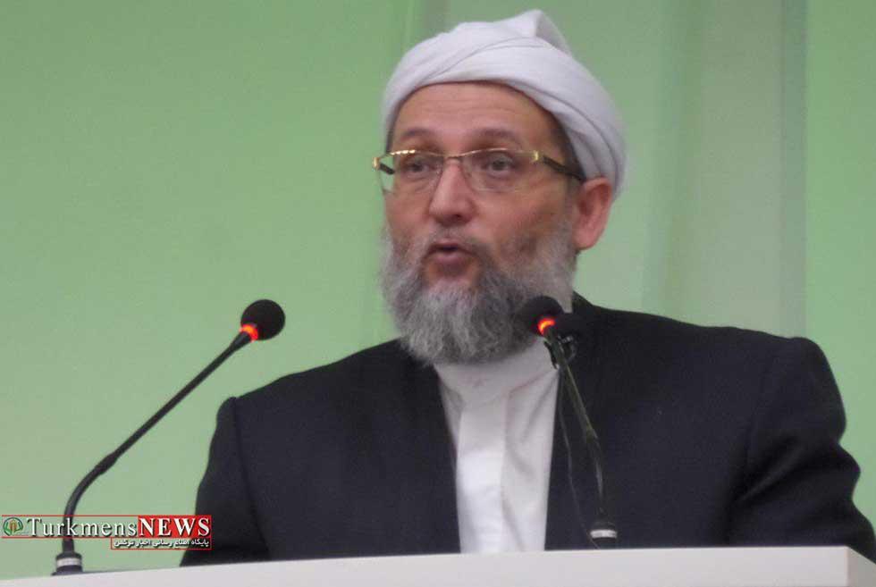 نسبت به تربیت و آموزش تعالیم اسلامی به فرزندان دقیق و جدی باشید